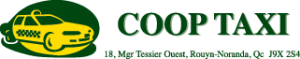 logo_coop_taxi